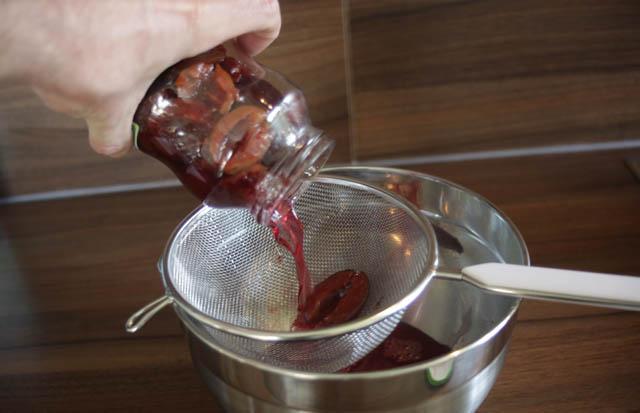 Currywurst Sauce Rezept